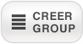 CREER GROUP